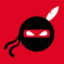 Ninjaner